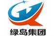 宜兴市绿岛水处理设备有限公司