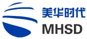 北京美华时代防水保温工程有限公司