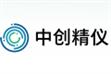 中創精儀(天津)科技betway手機官網