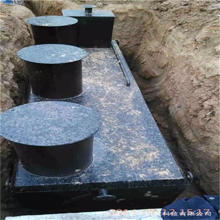 吉丰科技分享化纤废水处理设备的工艺特点