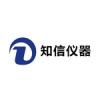 上海知信實驗儀器技術betway手機官網