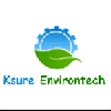 上海科守环保科技有限公司