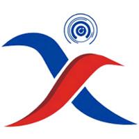 武汉中仪物联技术股份有限公司