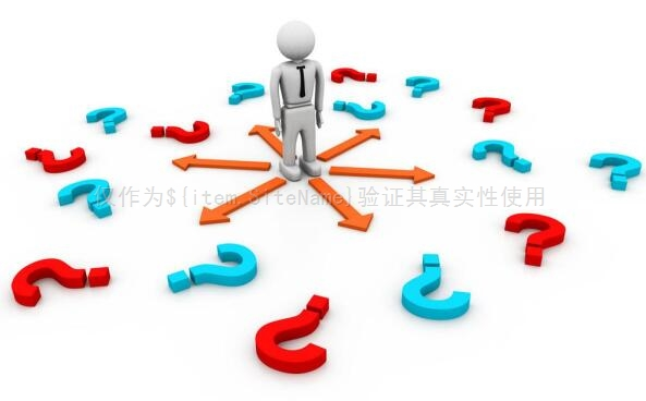板框压滤机常见故障分析以及政策
