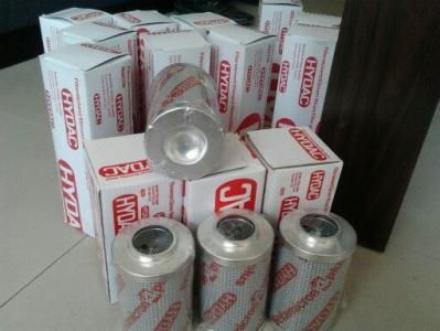 固安县慷硕佳过滤设备制造有限公司