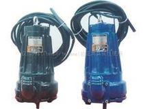 AS/AV系列潜水排污泵