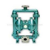 QBY系列 氣動隔膜泵