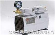 GM-0.33III 隔膜真空泵