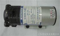 DP-130(24V)微型電動隔膜泵