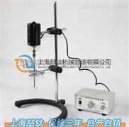 JJ-1精密定時調速增力電動攪拌機