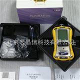 PGM-6208美国华瑞 PGM-6208 复合式气体检测仪