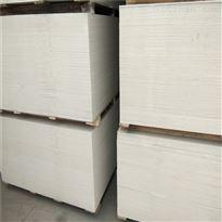 硅钙板多少钱一平 纤维硅酸钙板厂家价格