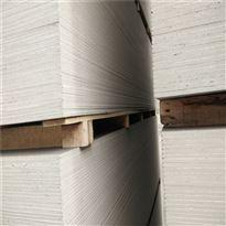 硅酸钙板多少钱一张 纤维硅酸钙板单价