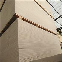 硅钙板多少钱 水泥硅酸钙板单价