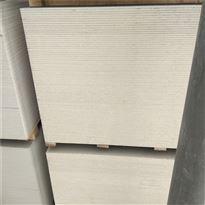 硅钙板多少钱一平方米 纤维硅酸钙板价格