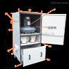 抛光机粉尘吸尘器-颗粒粉尘集尘机