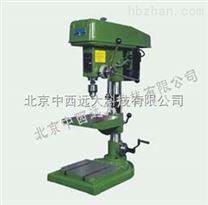 中西(CXZ)工业钻床库号:M406408