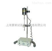 JJ-1型100W精密增力電動攪拌機