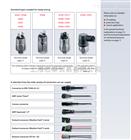 0110-41603-3-06考克斯COAX電磁閥 德國SUCO蘇克壓力開關
