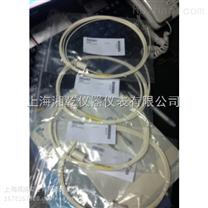 上海湘乾授权代理电源组件2015849-002