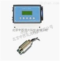汙泥/懸浮物濃度計/測定儀M340843