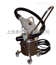 WDT-A 超低容量喷雾器--消杀器械