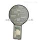 HI3604工频电磁场测量仪