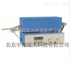 化驗儀器分析儀器/揮發測定儀M218001