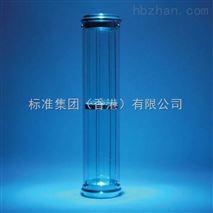 atlas紫外燈管_Q-Lab氙燈燈管