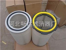 3266厂家直销3266除尘滤芯价格