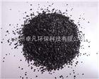 济南工业污水用煤质颗粒活性炭深度净化
