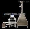 滤料测试仪G3000-粉尘过滤效率试验机价格