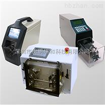 索铌格PT20台式拉力測試機 衡鵬供應