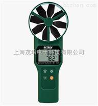 AN300 AN310 AN320 熱線風速儀 Extech
