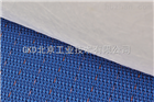 纺粘无纺布输送网带