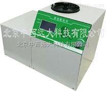 中西厂家称重型自动数粒仪库号:M387588