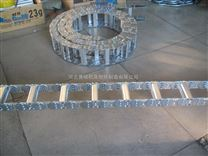 廠家直銷鋼製電纜拖鏈