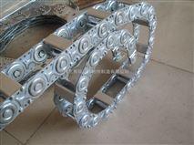 供應電纜橋式鋼製拖鏈