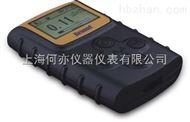 BG2020-EX型个人剂量报警仪