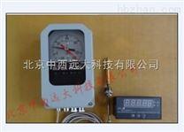 中西变压器温度控制器库号:M406425