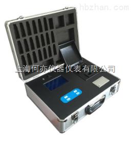 SC-9 農村用水九項檢測儀
