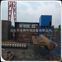 供應 長袋低壓脈衝除塵器 生產批發