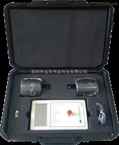 廣州防雷檢測SL-030B重錘式表麵電阻測試儀