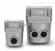 AME250C-F02B-R,日本SMC微油雾分离器尺寸