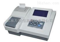 CNPN-401 COD 氨氮 總磷 總氮測定儀