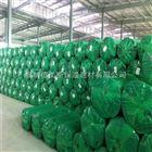 橡塑保温管_B1级橡塑管厂家
