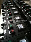fzc三防操作柱供应
