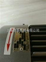 吸盘连接杆 施迈茨SCHMALZ FSTE G1-4-AG 50