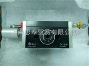 WIKA压力表双金属温度计TM52.01外径100mm0-
