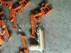HJD-2000A单级安全滑线集电器
